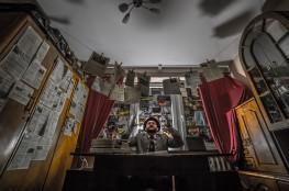 Piotrków Trybunalski Atrakcja Escape room Memento